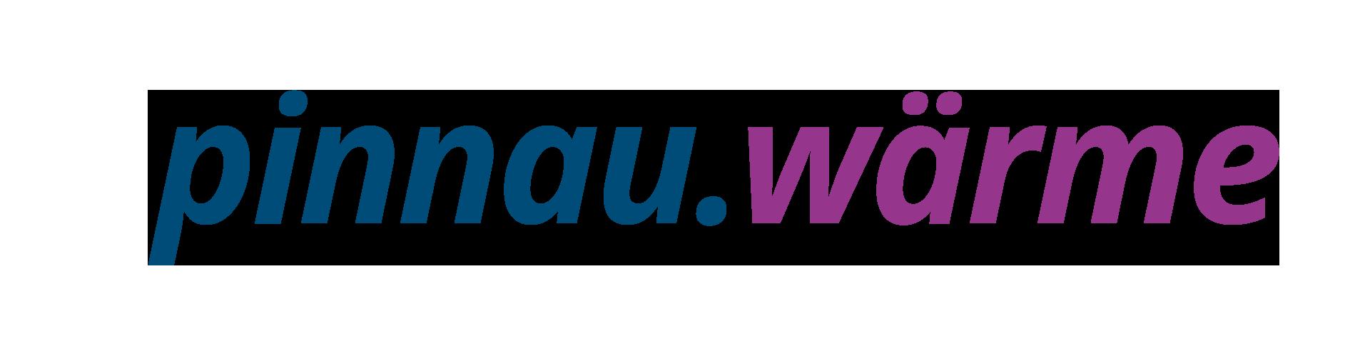 pinnau-waerme