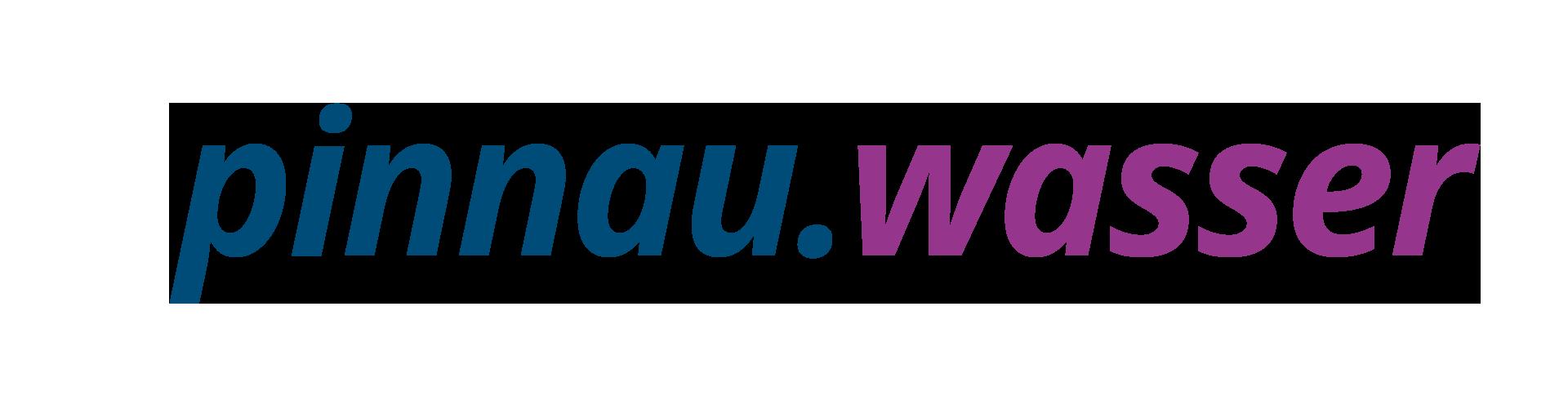 pinnau-wasser